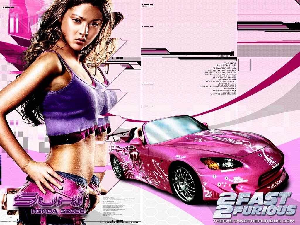 2_fast_2_furious_003