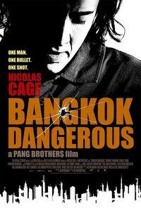 bangkok-dangerous-poster