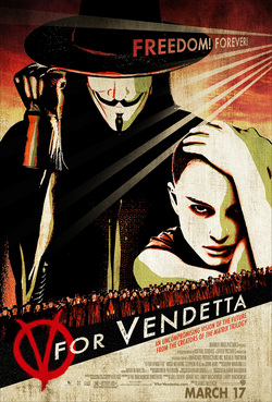 v-for-vendetta-20051116013909466