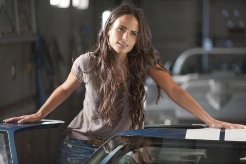 fast_and_furious_5_05