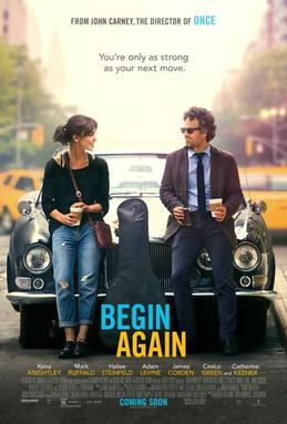 Begin_Again_film_poster_2014