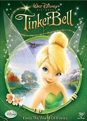 Tinker_Bell_DVD