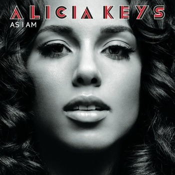 AliciaKeys-AsIAm-1