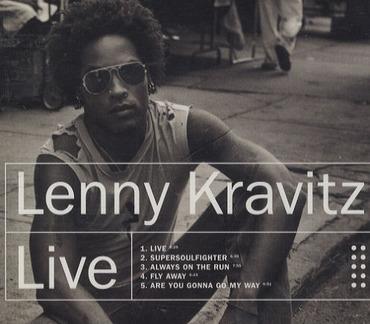 Lenny-Kravitz-Live-204854