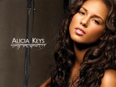 alicia_keys_189-1024