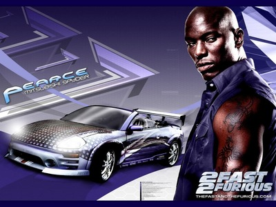 2-fast-2-furious-pearce-movie-wallpaper
