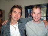 Shun$Roy 2004