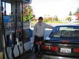 p gas 2