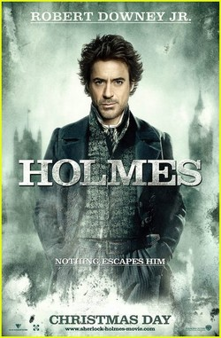 jude-law-sherlock-holmes-movie-poster-02