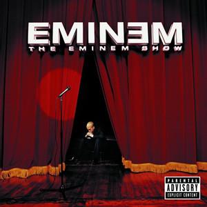 The_Eminem_Show