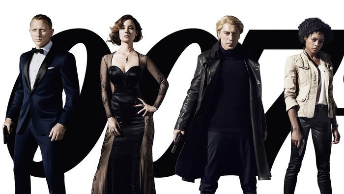 007-Skyfall-movie-HD_1600x900