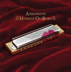 Aerosmith_-_Honkin%27_On_Bobo