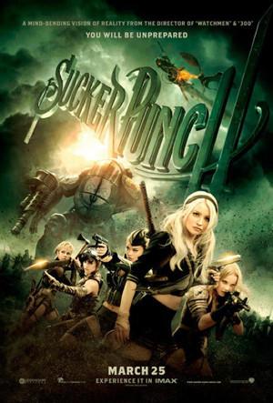 Sucker_Punch_poster