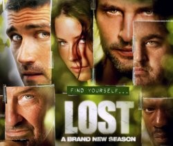 lostseason3