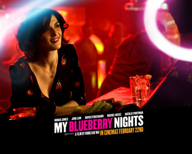 my_blueberry_nights05