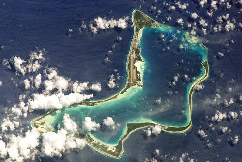 Diego_Garcia_(satellite)