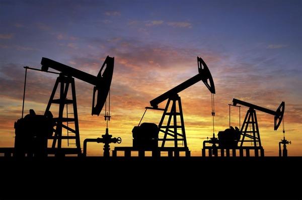 oil-pump_convert_20130618181934