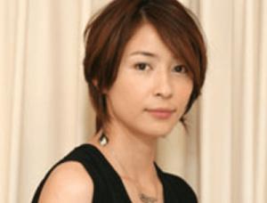 mizuno-miki-300x228