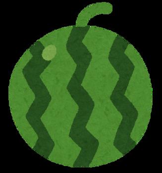 fruit_suika_kodama
