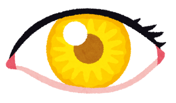body_eye_color3_yellow