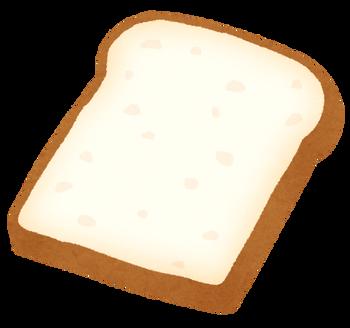 bread_syokupan_usui