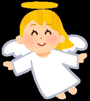 character_angel