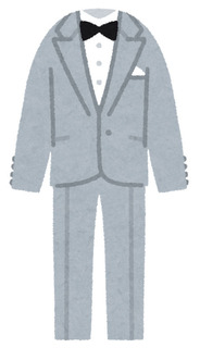 fashion_wedding_tuxedo2