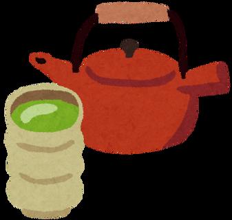 drink_greentea