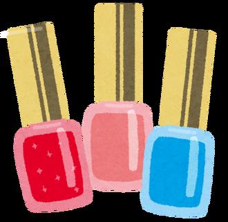 makeup_manicure