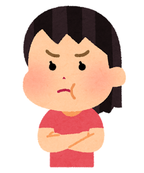angry_fukureru_girl (1)