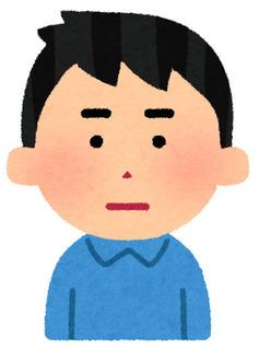 face_smile_man1
