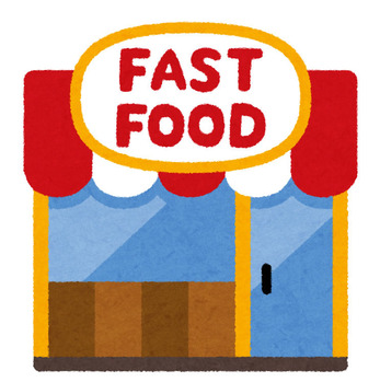 building_fastfood