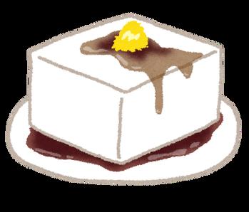 food_hiyayakko