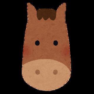 animalface_uma
