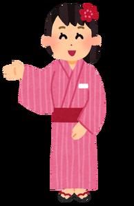 yukata_tenin_woman