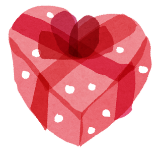 valentinesday_heart_box