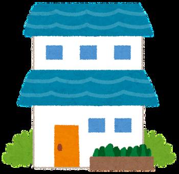 house_2f (1)