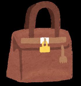 fashion_bag