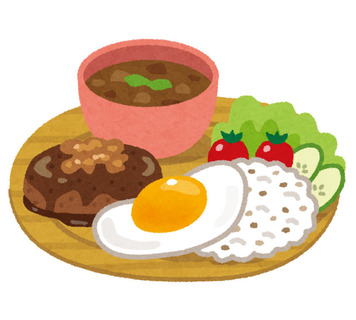 food_one_plate