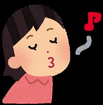 kuchibue_girl