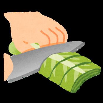 cooking16_zakugiri