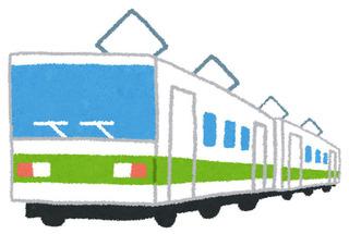 train_green