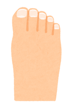 D814fe33 s