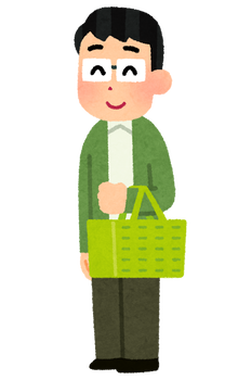 shopping_supermarket_man
