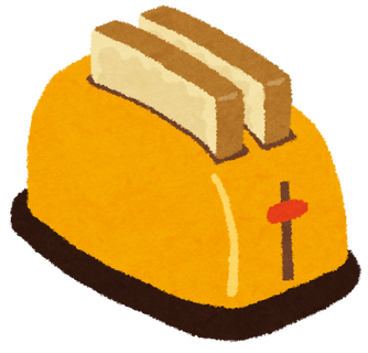 cooking_toaster