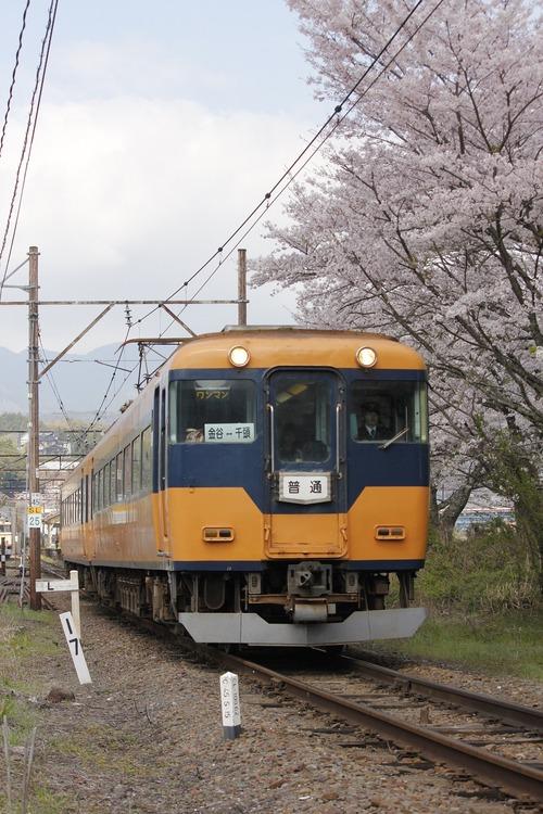 ooigawa6