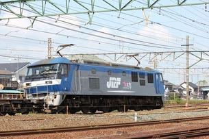EF210-158