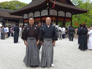 2013京都