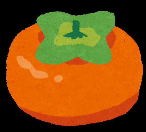 えば 鳴る 意味 柿 鐘 なり 法隆寺 が 食