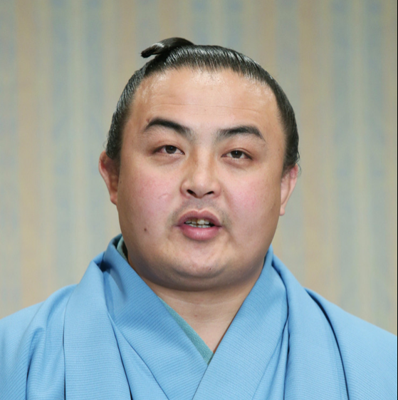 奇跡の親方と言っても過言でない! : 元力士・松武蔵の大相撲裏話